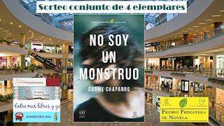 http://leyendoyleyendo.blogspot.com.es/2017/04/sorteo-conjunto-no-soy-un-monstruo.html