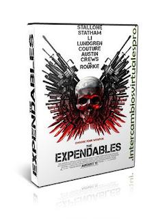 Descargar The Expendables