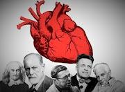 Ketika Filsuf Bicara Cinta: Dari Hobbes sampai Derrida