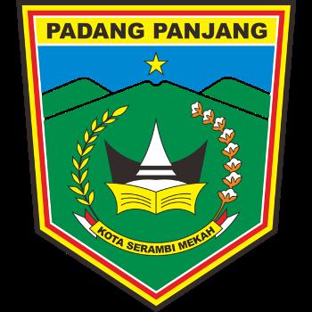 Hasil Perhitungan Cepat (Quick Count) Pemilihan Umum Kepala Daerah Walikota Kota Padang Panjang 2018 - Hasil Hitung Cepat pilkada Padang Panjang