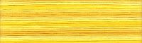 мулине Cosmo Seasons 8028, карта цветов мулине Cosmo