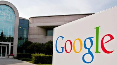 مجموعة من الروابط الخاصة لمختلف خدمات جوجل