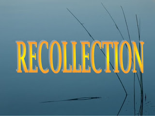 recollection-www.healthnote25.com