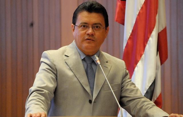 Exclusivo: Rigo Teles deve ser candidato a prefeito de Barra do Corda.