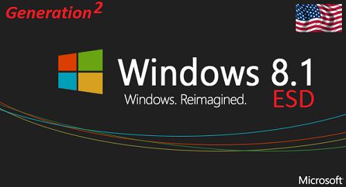 Windows 8.1 Oem скачать торрент