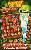 download Forest Fruit Crush Link 2