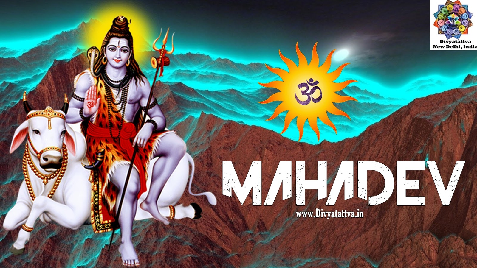 Divyatattva Astrology Free Horoscopes Psychic Tarot Yoga Tantra Occult Images Videos Shivaratri Hd Wallpapers Lord Shiva Images Mahadev By Rohit Anand