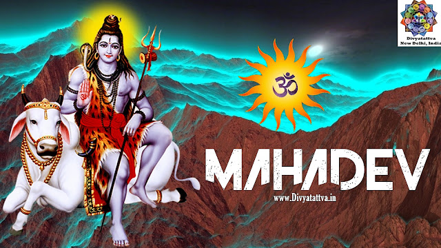 lord shiva angry photos download , lord shiva wallpapers for mobile free download hd
