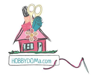 http://hobbydoma.com/