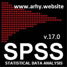www.arhy,website