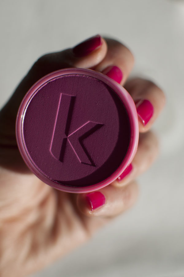Kevin Murphy Color Bug Review - Hair Romance