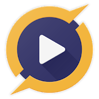Pulsar Music Player Pro 1.5.5 Apk