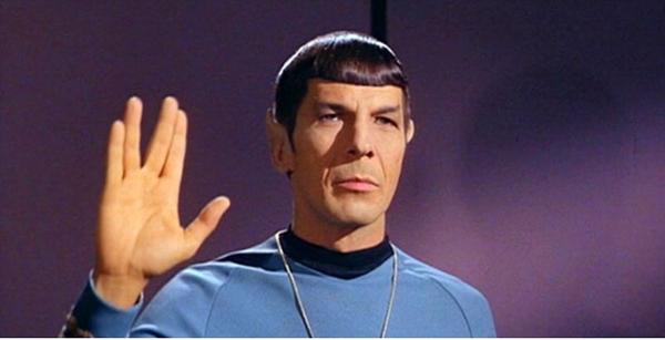Star-Trek-Leonard-Nimoy