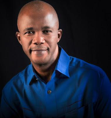 dr alex obiogbolu
