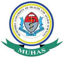 New Government Jobs at Muhimbili University of Health and Allied Sciences (MUHAS)