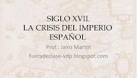 http://www.slideshare.net/fueradeclase-vdp/espaa-xvii?ref=http://jaimecast.blogspot.com.es/2013/05/el-imperio-espanol.html