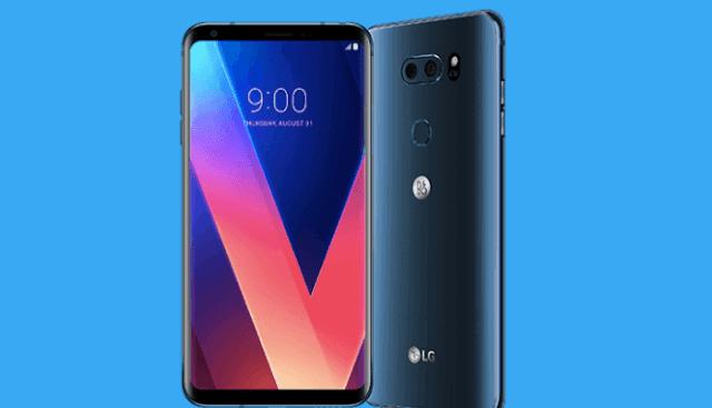 سعر ومواصفات هاتف   LG X4+ الجديد بالصور والفيديو