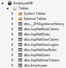 asp.net core identity tutorial