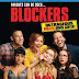 Blockers Blu-Ray Unboxing