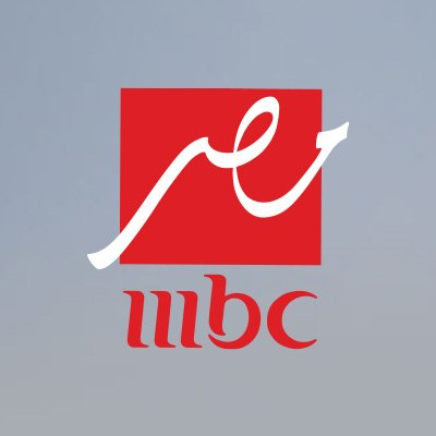 Mbc Masr Frequency Code Freqodecom Tv Channel Frequency