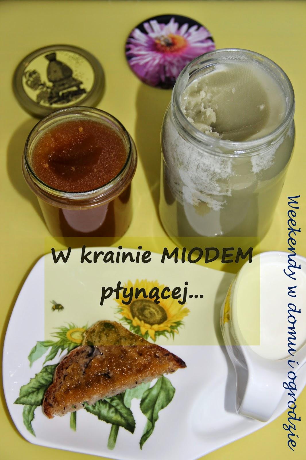 http://weekendywdomuiogrodzie.blogspot.com/2015/03/w-krainie-miodem-pynacej-akcja-kulinarna.html