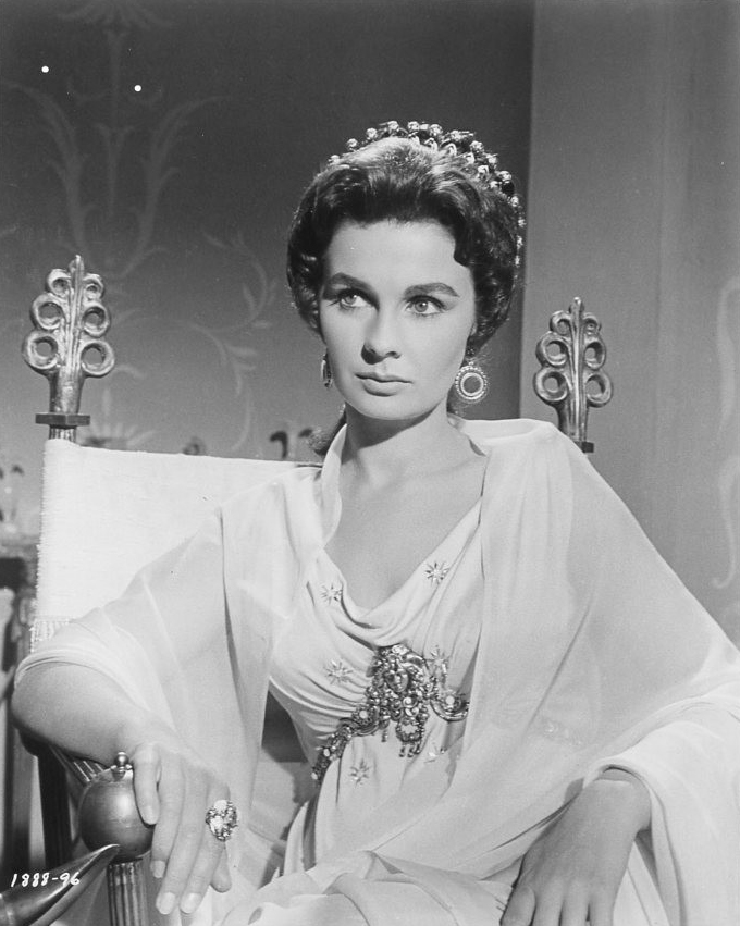 Jean Simmons (1929?010) naked (83 pictures) Gallery, 2018, panties