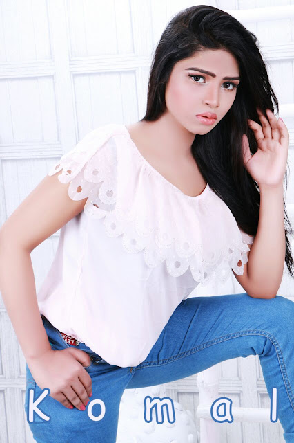 cheap escorts in ajman, south indian escorts in dubai, south indian escorts In sharjah, south indian escorts in ajman, south indian escorts in abu dhabi
