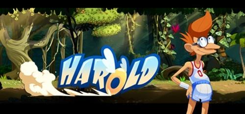 Harold PC Full Español