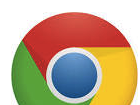 Google Chrome 2017 Offline Instller (Standalone)