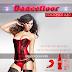 VA - Dance Floor - Coca Cola Music [2016][Edición de Lujo][MEGA][256Kbps]