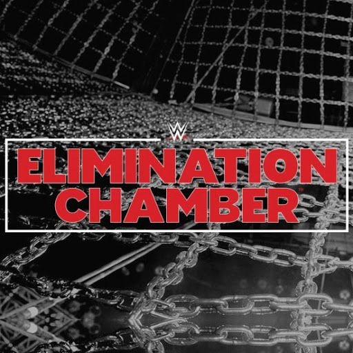 Tag Team Championship Match Set For WWE Elimination Chamber