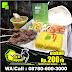 Catering Harian di Surabaya   08780-600-3000