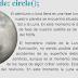 CSS shape-outside: y el texto sigue el contorno