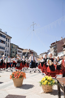 fiestas-en-asturias-nuestra-señora-del-portal-villaviciosa-2016-fotografo-de-eventos-estudio-dacar