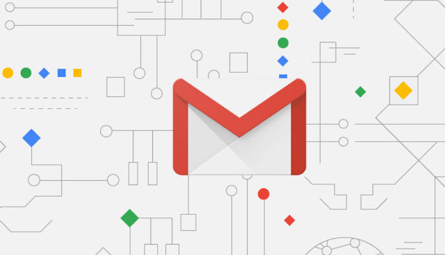 Fitur Baru Gmail 'Confidential Mode'
