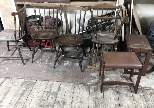 krzesla1