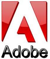 பிரபல Adobe நிறுவனம் Designer களுக்குத் தரும்  அரிய வாய்ப்பு !