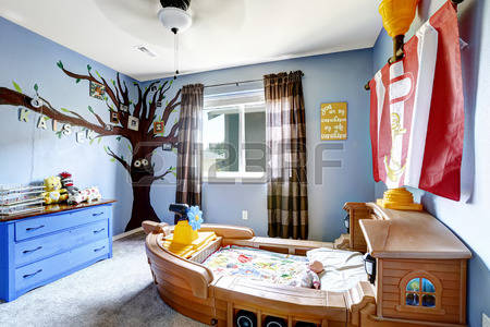Boy Bedroom Ideas: Bring the Sport and Music Zone Boy Bedroom Ideas: Bring the Sport and Music Zone 5