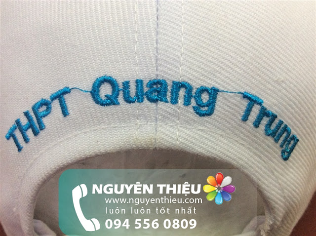 xuong-may-mu-non-gia-re-0945560809