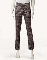 http://www.cleo.ca/every-body-fit-jacquard-slim-pant/5150CR714400421.html?dwvar_5150CR714400421_colour=Silver%2FBlack&dwvar_5150CR714400421_AIP=Regular