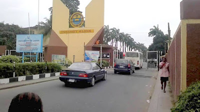 http://www.9jaskulinfo.com.ng/2017/11/unilag-withdraw-20172018-admission-list-over-irregularities.html