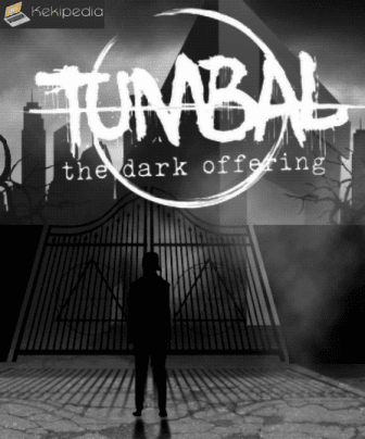 Review Game Indonesia :  Tumbal -The dark Offering (Beta)