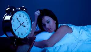 uykusuzluğa bitkisel çözüm