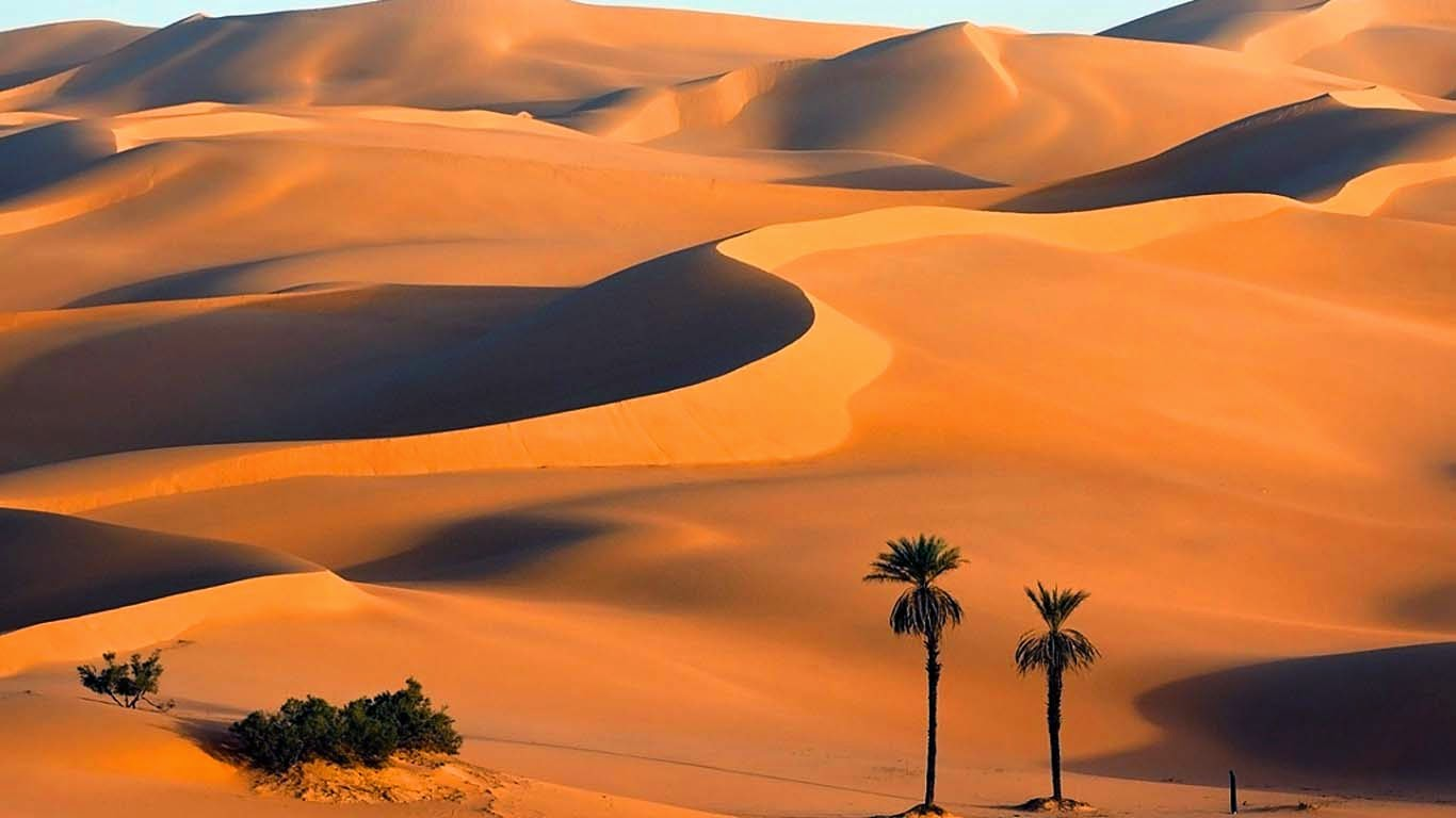 dubai-lovely-desert-hd-look