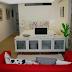5 Cara Menata Ruang Tamu Sempit di Rumah Anda