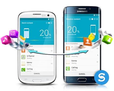 Samsung%2BSmart%2BSwitch.jpg