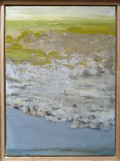 Gallery Travels: Maja Lisa Engelhardt