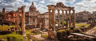 Itália, Roma, circuitos europeus, pacotes para Itália, viagens internacionais, agência de viagens Porto Alegre, cruzeiros mediterrâneo