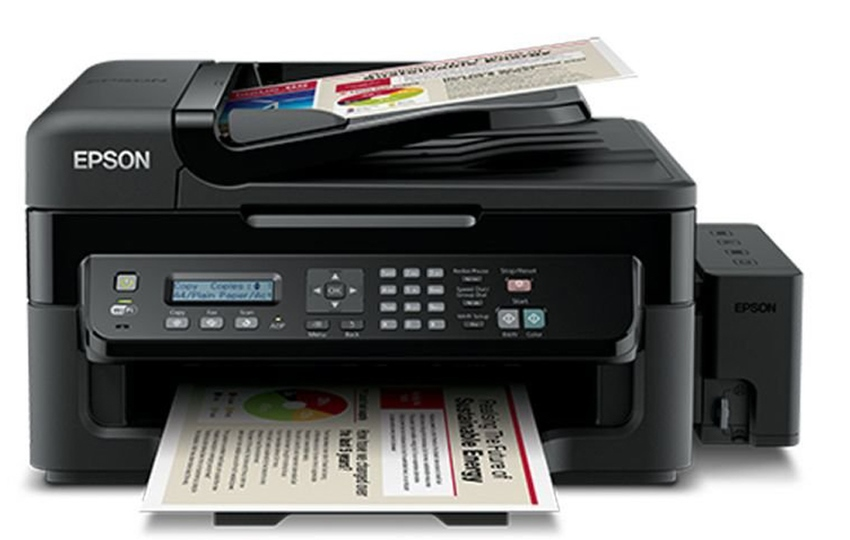Download Driver Printer L 565 Free For Windows ~ TECHSPOT COM