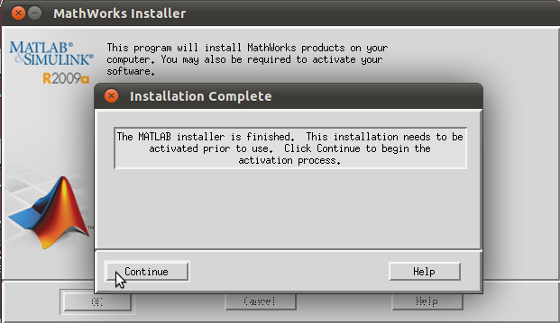 HOW TO INSTALL MATLAB in Windows 7 ??? ~ Vipin's Blog